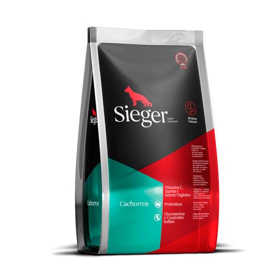 SIEGER-CACHORRO-MED-9149-9764
