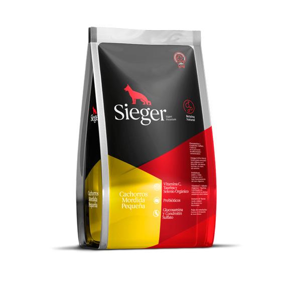 SIEGER-CACHORRO-MORD-9762-9148