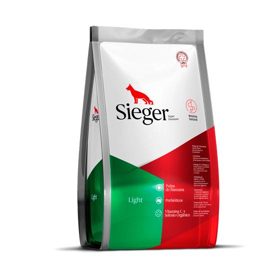 SIEGER-LIGHT-9147-9145