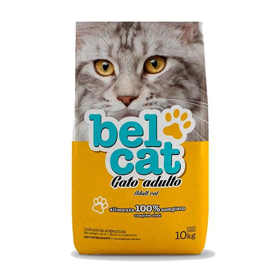belcat-10kg-1202