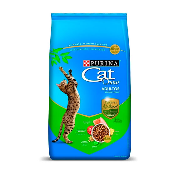 cat-chow-defense-nature-7.2kg-614