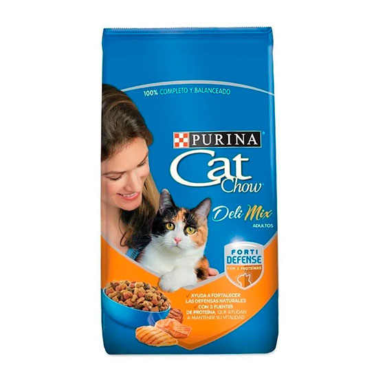 cat-chow-delimix-8kg-615