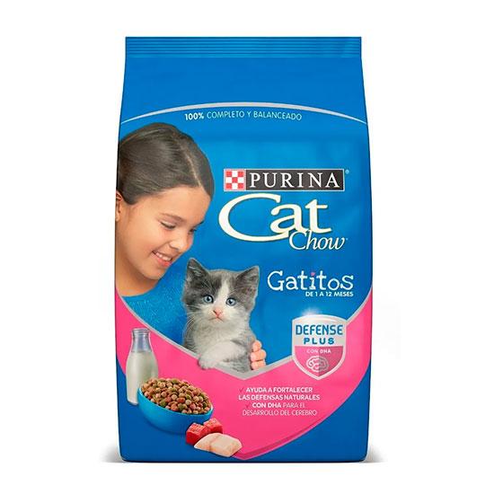 cat-chow-gatitos-8kg-608