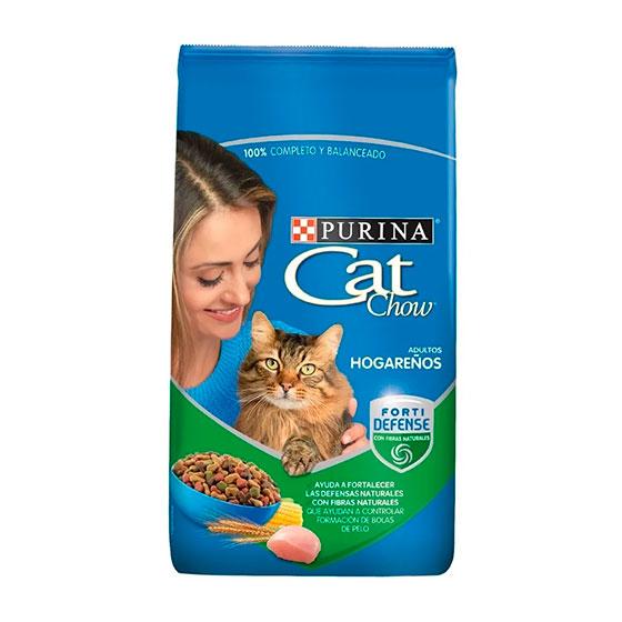 cat-chow-hogareños-8kg-609