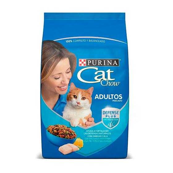 cat-chow-ocean-8kg-610