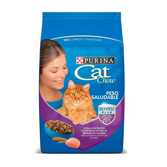 cat-chow-peso-saludable-8kg-606