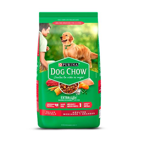 dog-chow-adulto-21kg-620