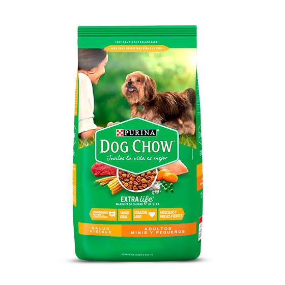 dog-chow-adulto-pequeño-21kg-621