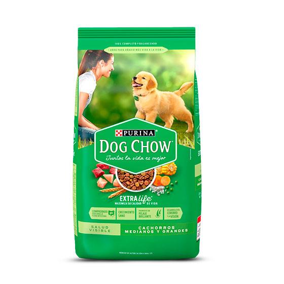 dog-chow-cachorro-mediano-21kg-627