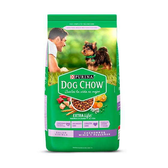 dog-chow-cachorro-pequeño-21kg-9636