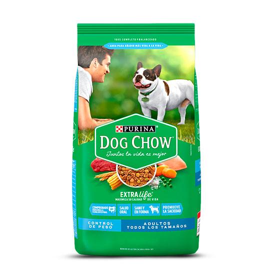 dog-chow-light-21kg-628