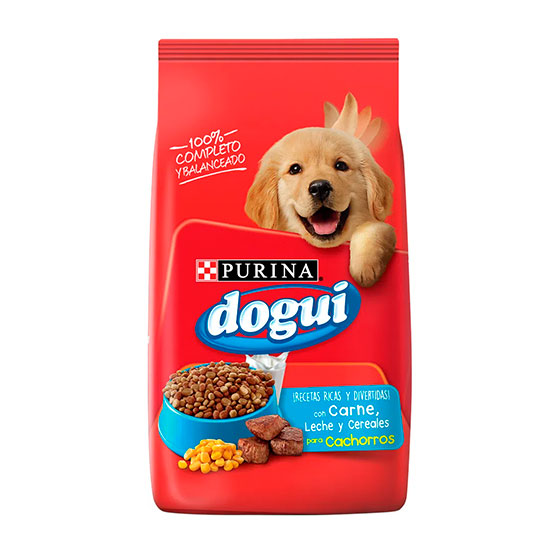 dogui-cachorro-21kg-635