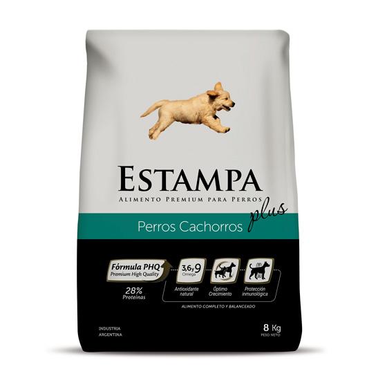 estampa-cachorro-8kg-7455