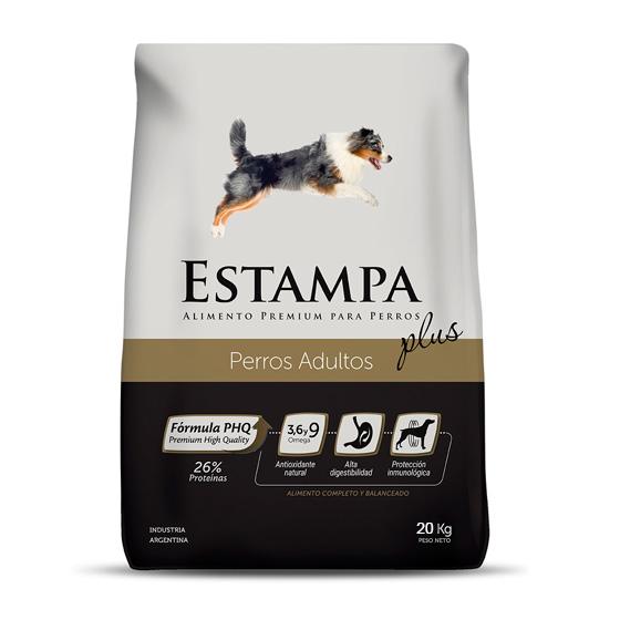 estampa-plus-20kg-4929