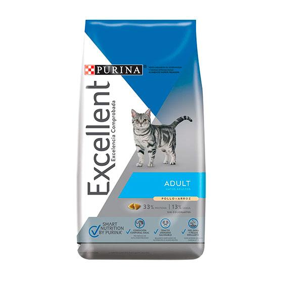 excellent-gato-7.5kg-7077