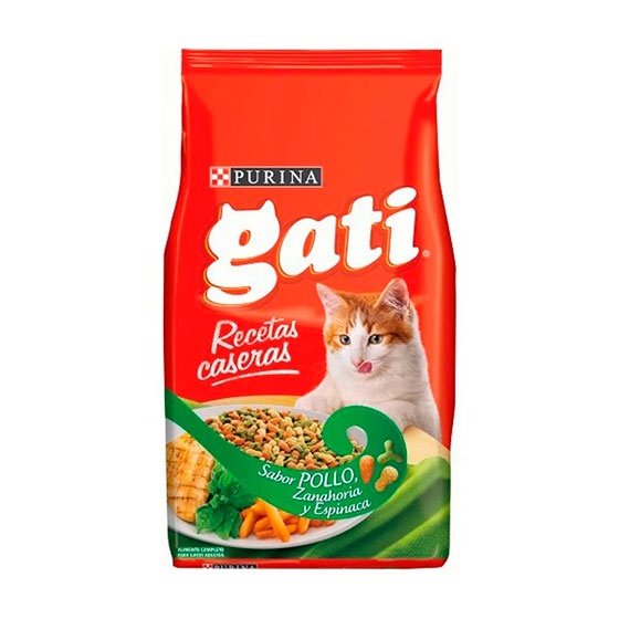 gati-pollo-15kg-639