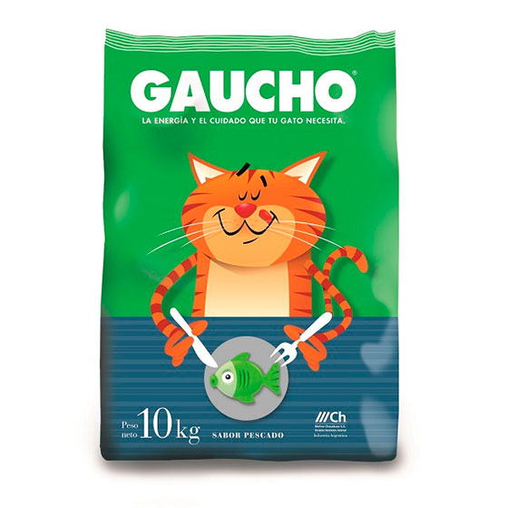 gaucho-gato-pescado-10kg-515
