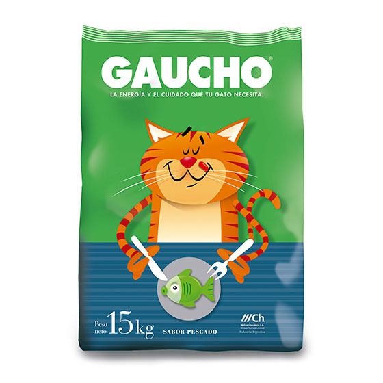 gaucho-gato-pescado-15kg-512