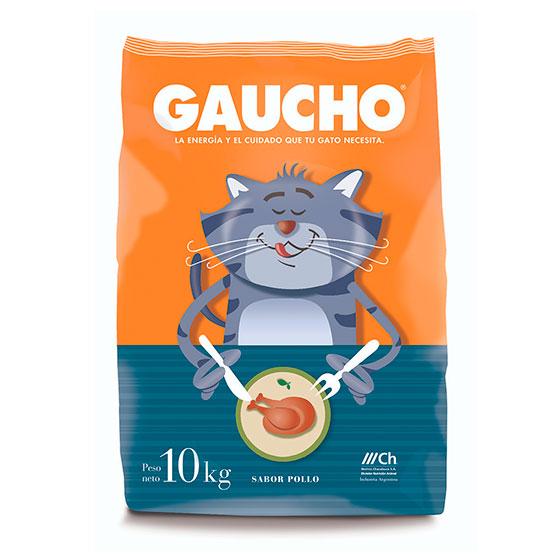 gaucho-gato-pollo-10kg-9633