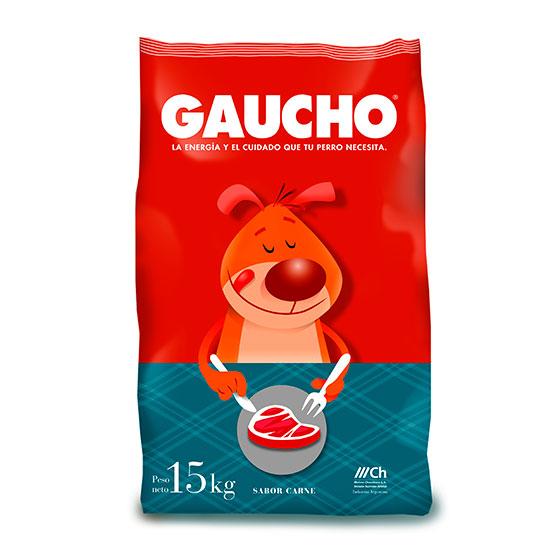 gaucho-perro-adulto-15kg-514