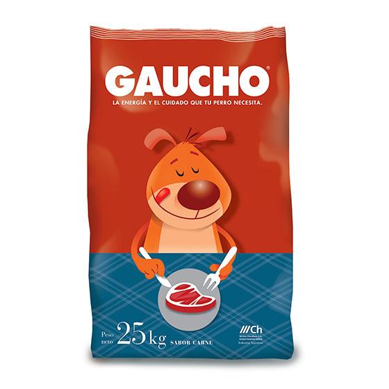 gaucho-perro-adulto-25kg-513