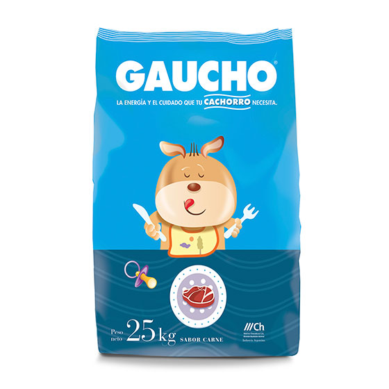gaucho-perro-cachorro-25kg-5179