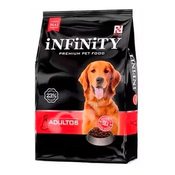 infinity-adulto-15kg-7097