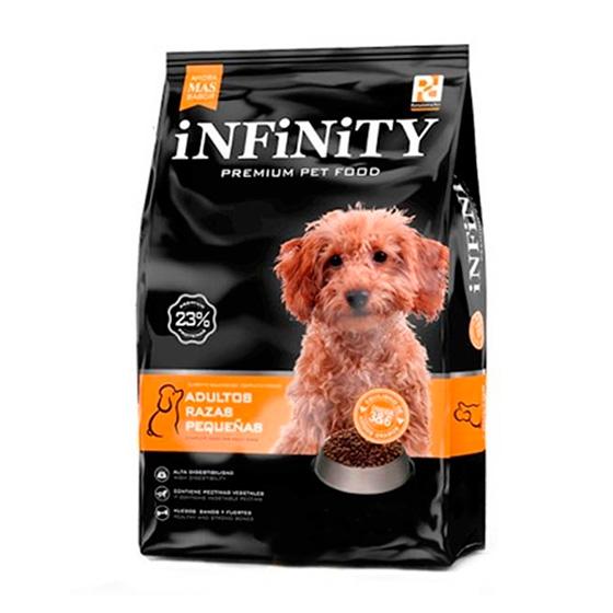 infinity-adulto-peq-8kg-7106