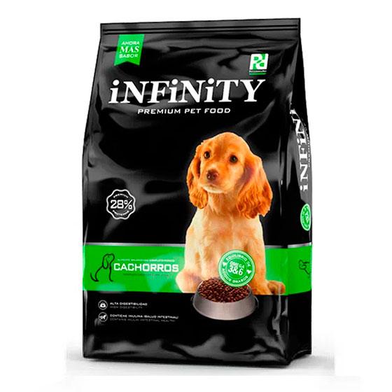 infinity-cachorro-10kg-7099