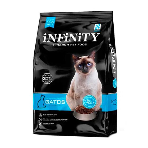 infinity-gato-10kg-7098
