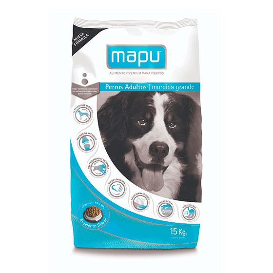 mapu-perro-adulto-15kg-7121