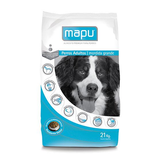 mapu-perro-adulto-21kg-9630