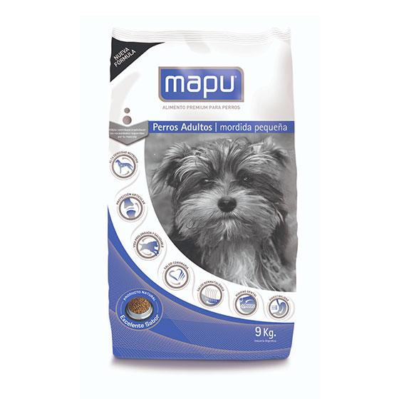 mapu-perro-adulto-peq-9kg-xxxx