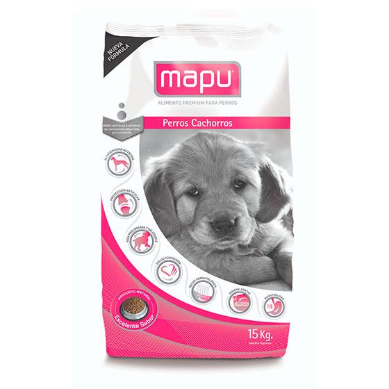 mapu-perro-cachorro-15kg-9630