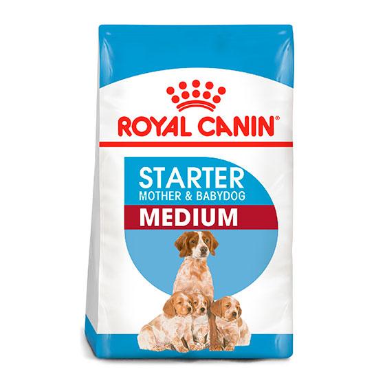 medium-starter-15kg