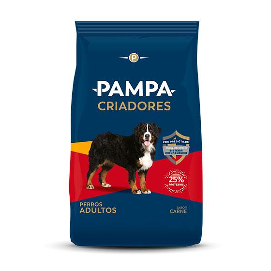pampa-adulto-21kg-4625