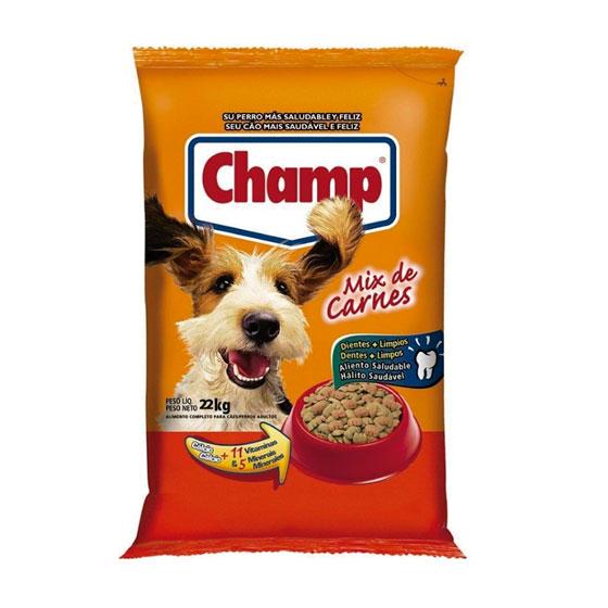 pedigree-champ-22kg-783