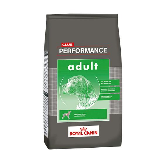 performance-adulto-20kg-7148