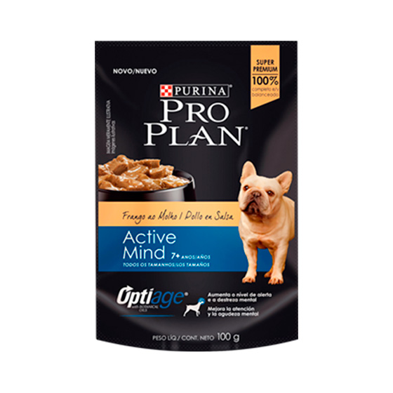 pouch-proplan-activemind-9451