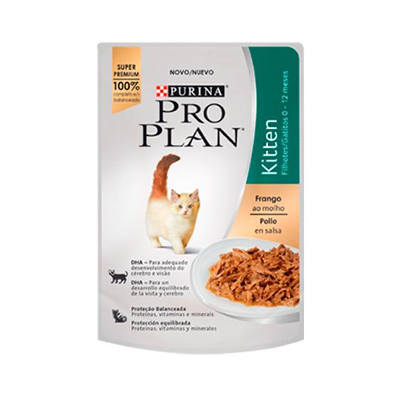 pouch-proplan-gato-kitten-9452
