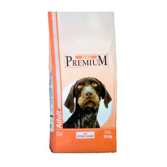 premium-adulto-20kg-354