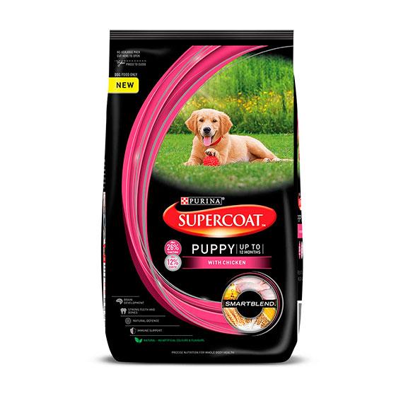 supercoat-cachorro-625