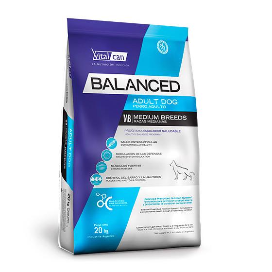vital-can-balanced-adulto-mediano-102136
