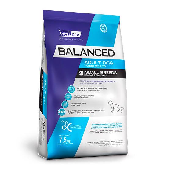 vital-can-balanced-adulto-pequeño-7,5kg-102145