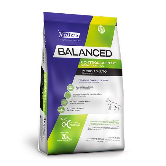 vital-can-balanced-control-peso-20kg-102140