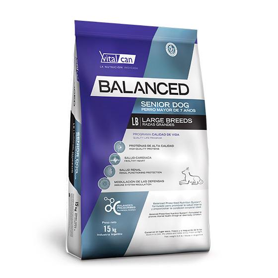 vital-can-balanced-senior-grande-102094
