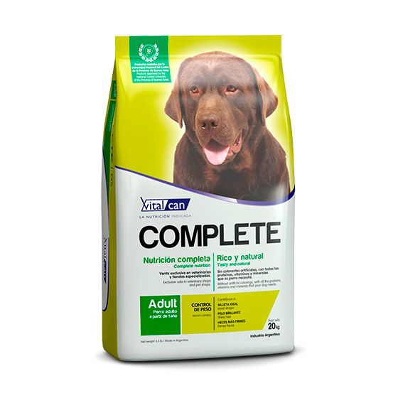 vital-can-complete-control-peso-20kg-10200