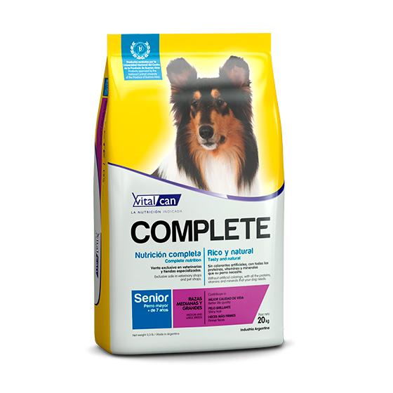 vital-can-complete-senior-20kg-102094