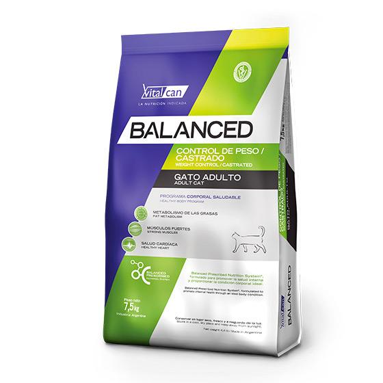 vital-cat-balanced-control-peso-7,5kg-5871
