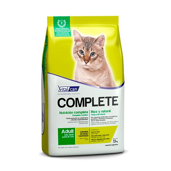 vital-cat-complete-control-peso-7,5kg-102138